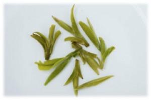 качество зеленого чая